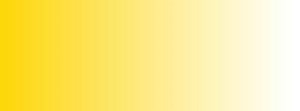 Createx Illustration opaque - Jaune chrome opaque 240 ml